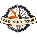 Rad.Kult.Tour – Mehr als nur Radladen Logo